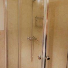 Отель Kamienica Zacisze Гданьск ванная