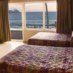 Hotel La Siesta 2* Стандартный номер с различными типами кроватей фото 4