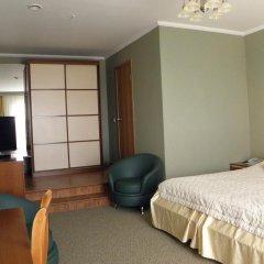 Гостиница Антей 3* Номер Комфорт фото 2