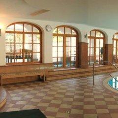 Отель Ferienwohnungen Doktorwirt Зальцбург спа фото 2