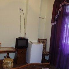 Hotel Noy 3* Стандартный номер разные типы кроватей фото 3