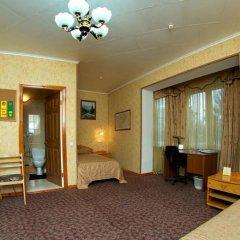 Отель Силк Роуд Лодж Улучшенный номер фото 2