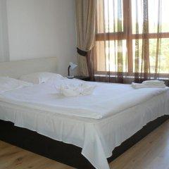 Отель Cabacum Beach Private Apartaments комната для гостей фото 2