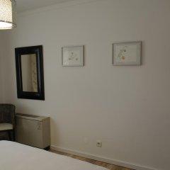 Апартаменты Mary Apartments Lisbon Улучшенные апартаменты разные типы кроватей фото 44