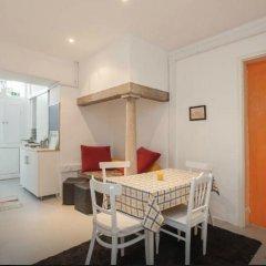 Отель Sunny Lisbon - Guesthouse and Residence 3* Апартаменты с различными типами кроватей фото 18