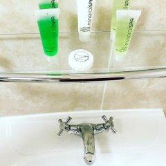 Berry Head Hotel ванная фото 2