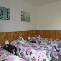 Отель Casa Abuela Elisia комната для гостей фото 2
