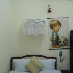 Da Lat Xua & Nay 2 Hotel Далат интерьер отеля фото 3