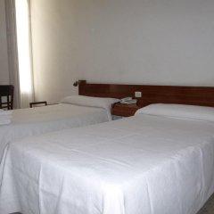 Отель Hostal Americano комната для гостей фото 4