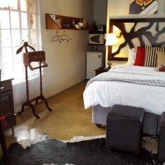 Отель Waterside Cottages 4* Стандартный номер фото 10