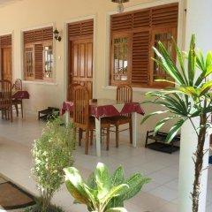 Отель Tissa Resort фото 5
