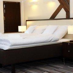 Отель City Center House Elephant комната для гостей фото 5