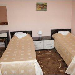 Гостиница Челси Стандартный номер с различными типами кроватей фото 7