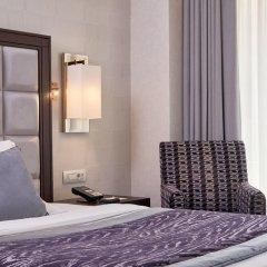 Отель Electra Metropolis Афины комната для гостей фото 7