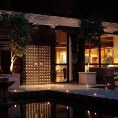 Отель Hyatt Regency Kathmandu Непал, Катманду - отзывы, цены и фото номеров - забронировать отель Hyatt Regency Kathmandu онлайн гостиничный бар