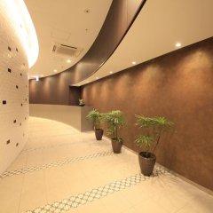 Richmond Hotel Tokyo Suidobashi спа фото 2