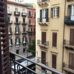 Artemisia Palace Hotel 4* Стандартный номер с различными типами кроватей фото 5