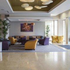 Maldron Hotel Smithfield интерьер отеля фото 3
