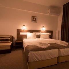 Park Hotel Asenevtsi & SPA 3* Стандартный номер фото 3