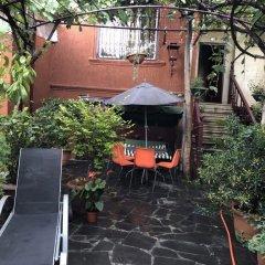 Отель Guest House Dzevera Грузия, Тбилиси - отзывы, цены и фото номеров - забронировать отель Guest House Dzevera онлайн фото 3
