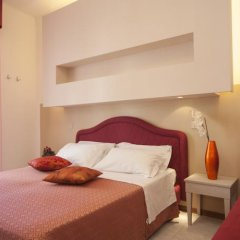 Hotel Stella D'oro Римини детские мероприятия фото 2