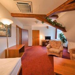 Hotel Babylon 5* Люкс фото 2