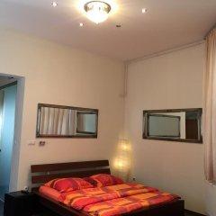 Апартаменты Corso Apartment комната для гостей фото 3
