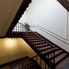 Отель Hostal Astoria