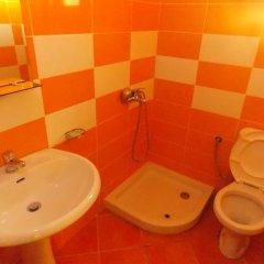 Hotel Edola ванная фото 2