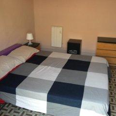 Отель B&B Comfort комната для гостей фото 4