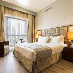 Suha Hotel Apartments by Mondo 4* Апартаменты с различными типами кроватей фото 2