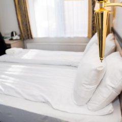 Best Western Prinsen Hotel 3* Стандартный номер