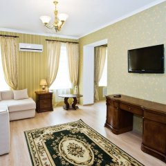 Гостиница Европейский 3* Полулюкс с различными типами кроватей фото 11