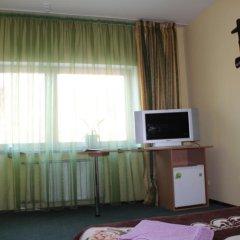 Гостевой дом Робинзон Люкс фото 28