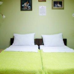 Баллет Хостел Номер категории Эконом с различными типами кроватей фото 15