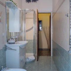 Отель A Place Apart ванная