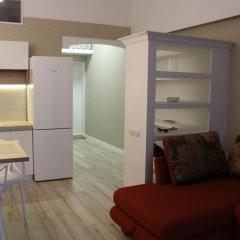 Гостиница Arcadia Lounge комната для гостей фото 2