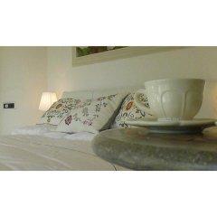 Отель La Casa di Lili Полулюкс с различными типами кроватей