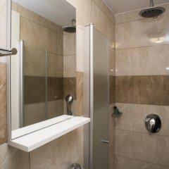 La Perle Boutique Hotel Израиль, Иерусалим - отзывы, цены и фото номеров - забронировать отель La Perle Boutique Hotel онлайн ванная