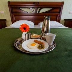 Гостиница Bed & Breakfast Курск в Курске 6 отзывов об отеле, цены и фото номеров - забронировать гостиницу Bed & Breakfast Курск онлайн в номере