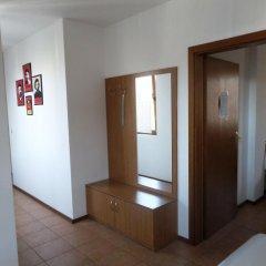 Апартаменты Apartment 39 Arcadia Солнечный берег удобства в номере