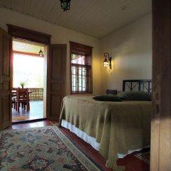 Отель Комплекс Старый Дилижан 4* Люкс разные типы кроватей фото 7