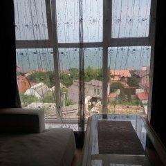 Гостиница House with sea view Одесса фото 2