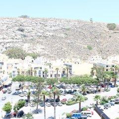 Отель Bellevue Gozo Мунксар фото 2