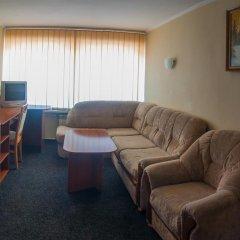 Гостиница Мир Украина, Харьков - отзывы, цены и фото номеров - забронировать гостиницу Мир онлайн комната для гостей фото 2