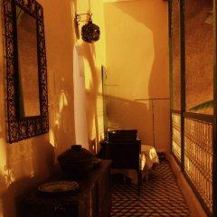 Отель Dar M'chicha 2* Стандартный номер с двуспальной кроватью фото 14