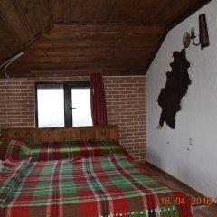 Отель Guest House Alexandrova Апартаменты фото 5