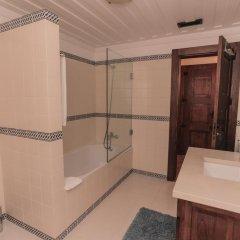 Отель Quinta De Malta 3* Апартаменты фото 7