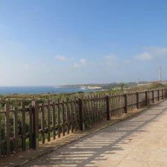 Отель Xrobb L-Ghagin Hostel Мальта, Марсашлокк - отзывы, цены и фото номеров - забронировать отель Xrobb L-Ghagin Hostel онлайн фото 2