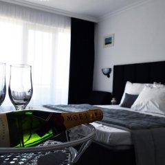 Отель Royal Bay Resort All Inclusive Болгария, Балчик - отзывы, цены и фото номеров - забронировать отель Royal Bay Resort All Inclusive онлайн в номере